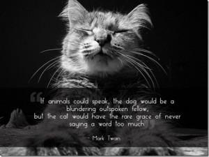 pet-quotes-love-9