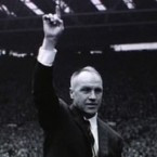 Happy Birthday Bill Shankly – Famous Quotes