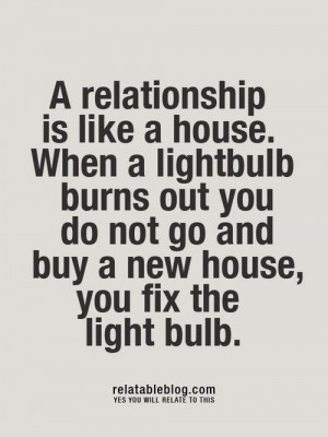 inspirational quotes about love and relationships