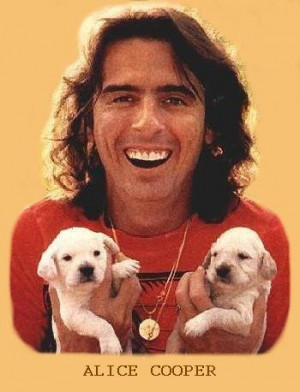 ... episode guide collecting alice cooper renfield s cooper collection