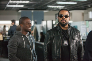 Kevin Hart and Ice Cube Ride Along Enter To Win A Ride Along Movie ...