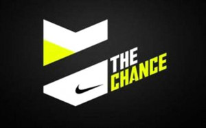 Nike Soccer Quotes Sayings