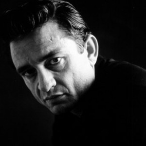 Music icon Johnny Cash sadly passed away in 2003, but left a legacy of ...