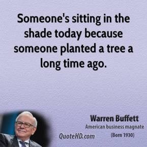 warren-buffett-warren-buffett-someones-sitting-in-the-shade-today ...