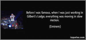 Famous Eminem Quotes From Songs Tumblr Funny Kootation