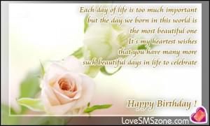 Birthday Cards - birthday quotes - birthday wishes