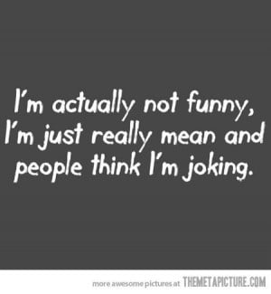 Quotes about stupid people at work | ... Pictures person im just not a ...
