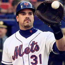"""Does that mean Piazza will write about steroids? """"I would assume so ..."""