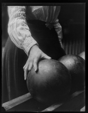 William M. Vander Weyde/ George Eastman House Collection
