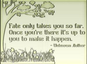 ... fate quotes about fate fate quotes quotes about fate fate quotes fate