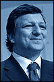 Famous Jose Manuel Barroso Quotes