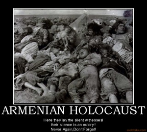 the victim in germany during the second world war is obviously the ...