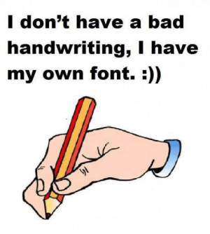 Attitude Quotes Graphics