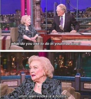 funny-betty-white-quotes-W630.jpg