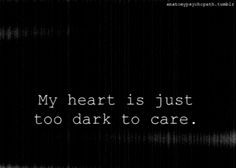 slipknot quotes | ... black and white emotions quotes quote phrase ...
