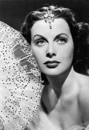 ... hedy lamarr sites hedy lamarr org hedy lamarr s home page internet