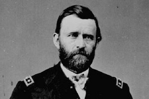 : Ulysses S. Grant (AMERICAN EXPERIENCE)