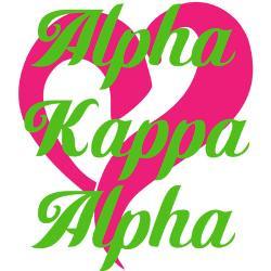 alpha_kappa_alpha_hearts_greeting_card.jpg?height=250&width=250 ...