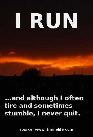 Week Beginner Running Plan