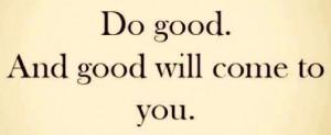 Via Quotes Queen