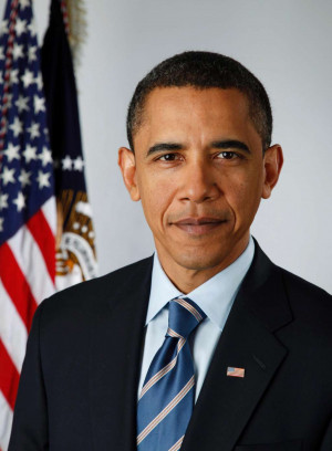 list-of-famous-barack-obama-quotes-u3.jpg