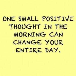 ... motivation #diet #detox #weightloss #loseweight #healthyliving
