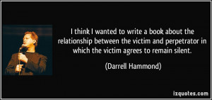 ... between-the-victim-and-perpetrator-in-which-darrell-hammond-78769.jpg