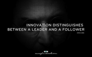 Famous quotes by Nuno Filipe, Steve Jobs