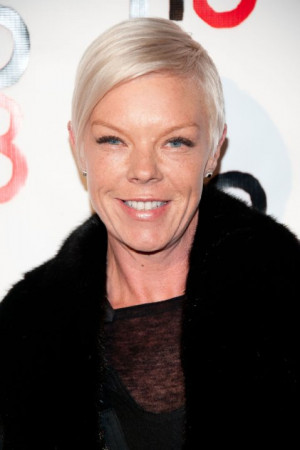 ... image courtesy gettyimages com names tabatha coffey tabatha coffey
