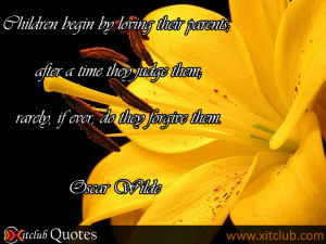 ... 20-most-famous-quotes-oscar-wilde-most-famous-quote-oscar-wilde-4.jpg
