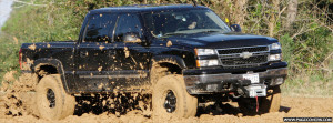 Country Mudding Trucks Quotes Mud truck off road .