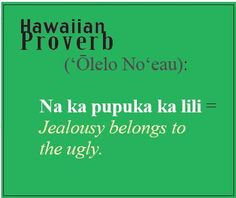 hawaiian words hawaii aloha hawaiian life hawaiian things hawaiian ...