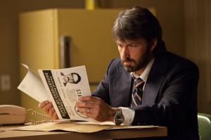 Ben Affleck stars as Tony Mendez in Warner Bros. Pictures' Argo (2012)