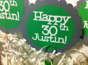 ... 50th 60th 70th 75th 80th 90th 100th Birthday Cards Verses Kootation