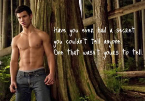 Taylor Lautner Graphics & Taylor Lautner Jacob Black Pictures