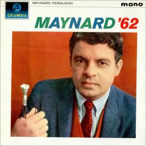 Maynard-Ferguson-Maynard-62-475126.jpg