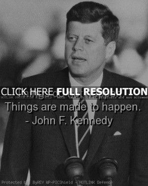 john-f-kennedy-quotes-sayings-favorite-quote-famous.jpg