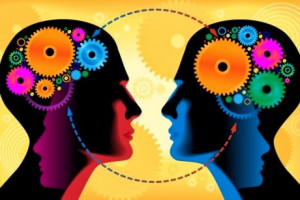 En qué consiste la metacognición