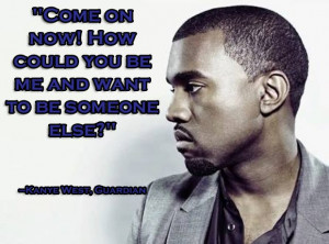Future The Rapper Quotes Funniest rapper quotes. previous image next ...