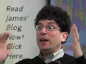 James Altucher Blog