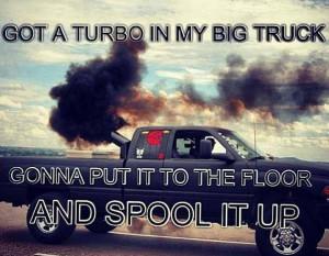Turbo spool! Dodge Cummins! Boyfriends Trucks, Mud Trucks, Diesel ...