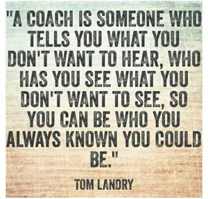 coach #inspiration http://Di-namicnutrition.isagenix.com