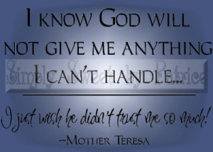 guardian angel quotes comforting guardian angels guardian angel quotes ...