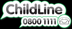 Select Here for an internet page from Childline which gives further ...