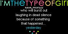 type of girl quotes photo: im the type of girl typeofgirl.png