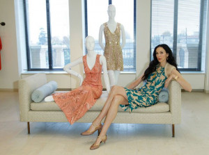 Wren Scott's most amazing quotes