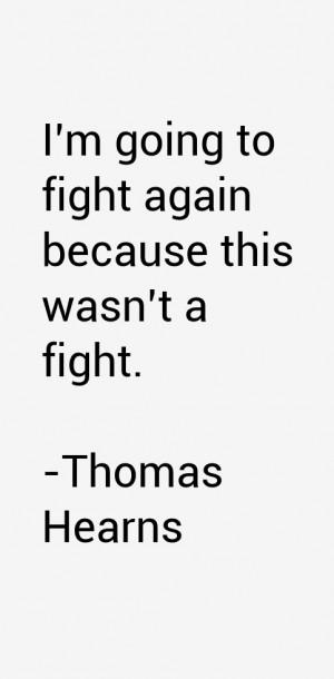 thomas-hearns-quotes-7841.png