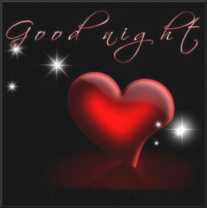 http://www.comments123.com/good-night/love-night/