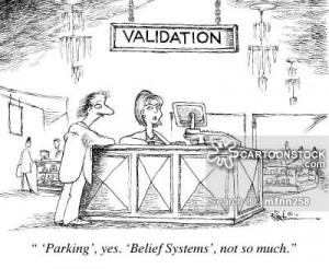 validation cartoons, validation cartoon, funny, validation picture ...