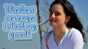Funny revenge quotes, revenge quotes, good revenge quotes, revenge ...